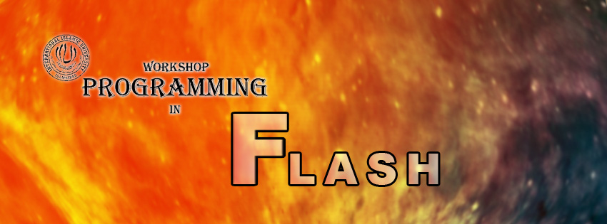 Cover Programming In Flash